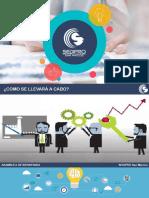 Conceptos básicos.pdf