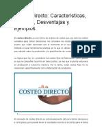 Costeo directo.docx