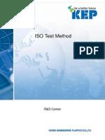 ISO Test Method en(1509 R3)_ (1)