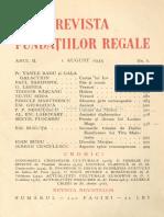 Revista fundațiilor regale august 1935.pdf