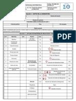 5 FUNCIONES QUÍMICAS INORGÁNICAS GUÍA 1.docx