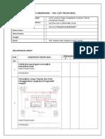 07. Form Mpa 02.1-l Job Sheet