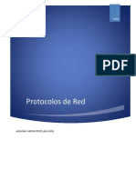 Protocolos de Internet.docx