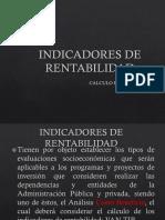 INDICADORES  DE RENTABILIDAD.ppt