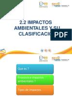 impactos ambientales y su clasificacion.pptx