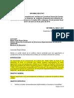 INFORME 78583-1-2018 (Yany Maria Berreondo).pdf