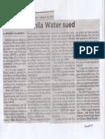 Philippine Star, Mar. 26, 2019, Manila Water sued.pdf