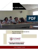 Unidad I_ORTOGRAFÍA 2019 I.pdf