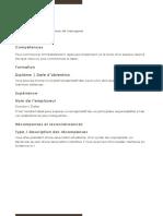 Document (10)g.docx