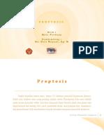 Proptosis Meta