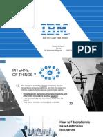 PPT Manajemen teknologi