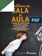 PRÁTICAS NA SALA DE AULA 487 PROJETOS.pdf