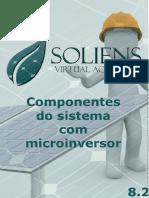 8.2 Componentes Do Sistema
