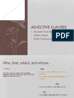 adjectiveclauses-withsubjectrelativepronouns-120717174637-phpapp01.pptx