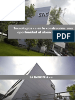 20161026_Intercluster_Construcción4.0.pdf