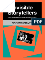 Invisible-Storytellers-Voice-Over-Narration-in-American-Fiction-Film.pdf