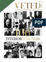 top-100-interior-designers.pdf