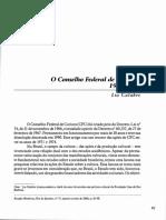 Artigo.O Conselho Federal de Cultura.1971.1974.Lia Calabre.pdf