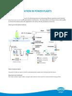 STEAM GENERATION.pdf