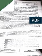 Manual Historia Clínica