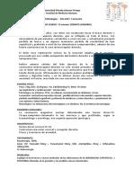 caso-clinico-sensibilidad1.docx