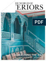 The World of Interiors ( PDFDrive.com ).pdf