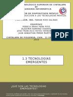 ADM_U1_E3_EXPO-TEC EMERGENTES.pptx