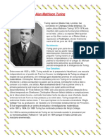 Alan Mathison Turing.docx