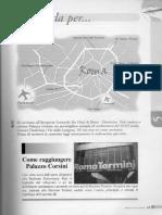Esercizi con l'imperativo.pdf