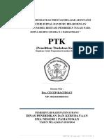 333273525-Ptk-Akuntansi-Cecep-20132014-Xii-Semester1.docx