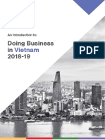 an-introduction-to-doing-business-in-vietnam-2018-19.pdf