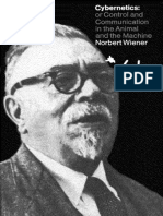 Norbert_Wiener_Cybernetics.pdf