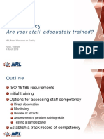 Competency Are your staff adequately trained.pdf