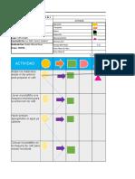 Diagrama Analitico de procesos_Nicolee Reyes_2.xlsx