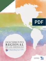 CONAGUA (2015)_p63-75.pdf