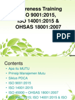 Materi Awareness QHSEMS.pdf
