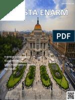Revista ENARM No 2