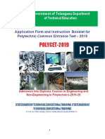 POLYCET-2019-BOOK-LET.pdf