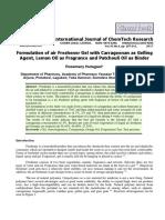 (207-212)V10N4CT.pdf