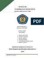 ASKEB KOMUNITAS POSTNATAL CARE K 3 BND DIAH.docx
