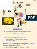 7 Life processes Unit 1.ppt