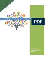 social foundation pdf.pdf