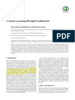 6.pdf