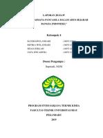 LAPORAN JIGSAW_KELOMPOK 4.docx