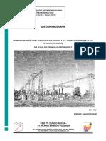COVER LAPORAN BULAN AGUSTUS.docx