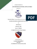 moin khan MBA final project.pdf