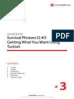 SURVIVAL 03 Please.pdf