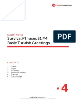 SURVIVAL 04 greatings.pdf