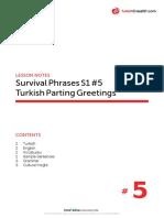 SURVIVAL 05 parting greetings.pdf