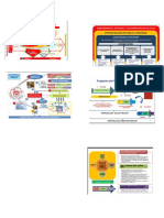 SALUD PUBLICA imprimir.docx